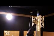 유튜버 뜐뜐 6월 23일 싱글앨범 '이 노래로' 발매